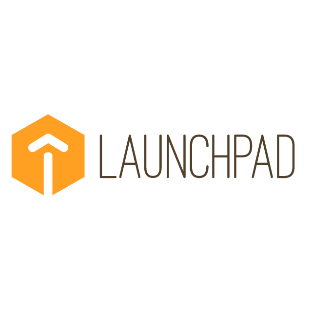 LAUNCHPAD-logo-medium-square.png