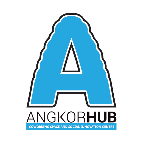 AngkorHub-Blue-Full-square-01.png