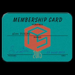 Member-Month.png