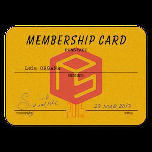Member-Quarter.png