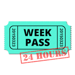 Week-Pass.png