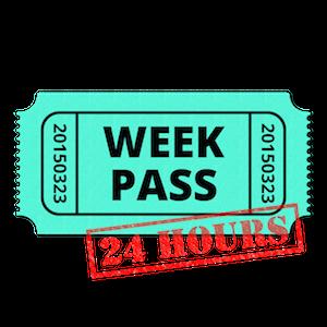 Week-Pass.png