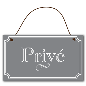 Private-Sign_Grey.png