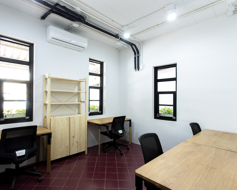 M Office.jpg