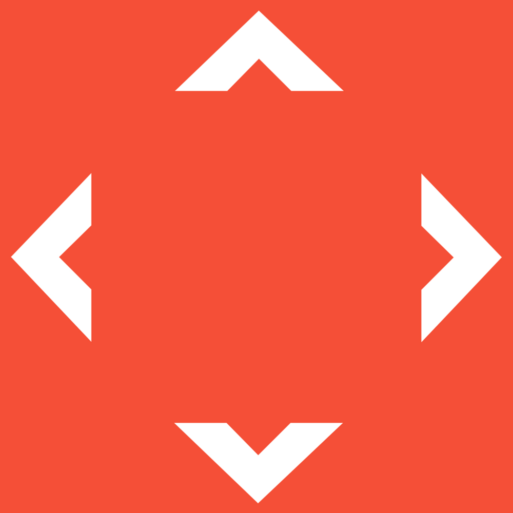 EDGE 196-1024-logo.png