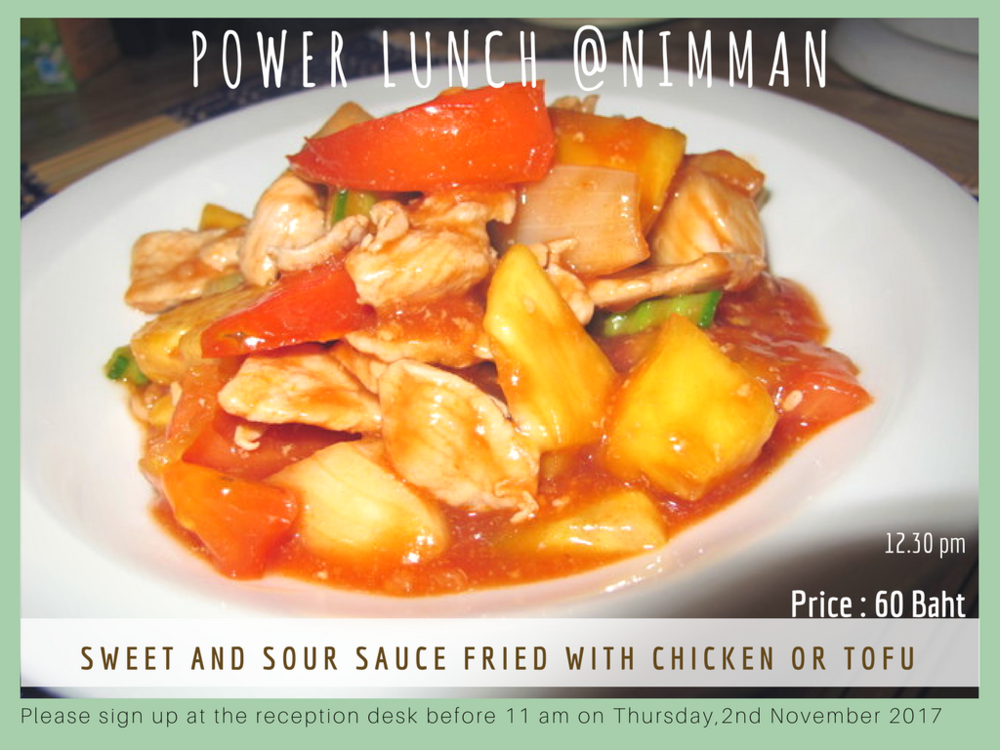 lPower Lunch 1 (3).png