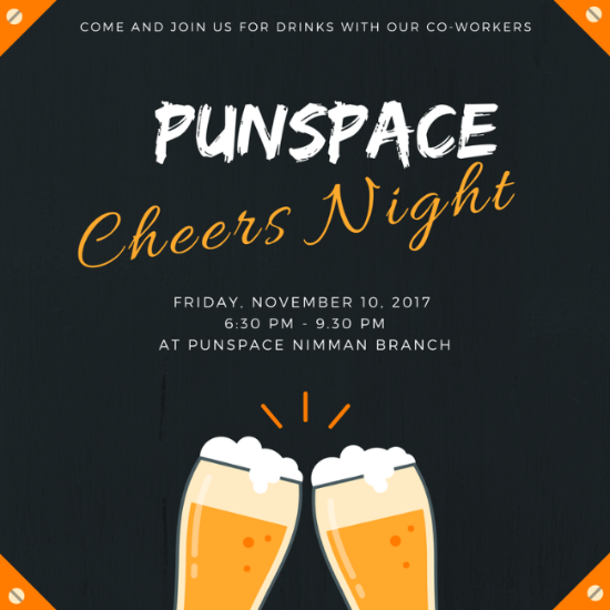 Punspace Cheers Night (1).png
