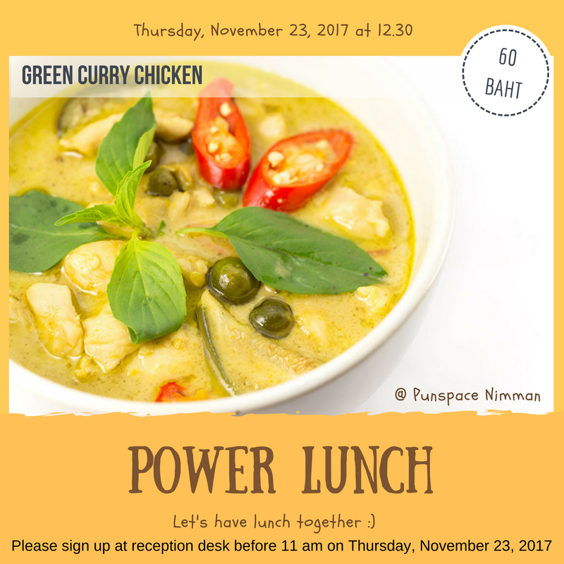 PWL Thai Green Curry Chicken (1).png