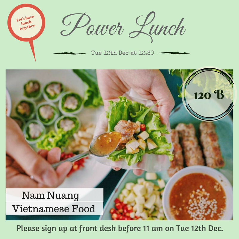 Power Lunch (14).png