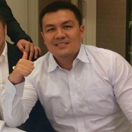 Natthapon Asswisessiwakul - Co-Founder & CEO, ZmyHomehttps://zmyhome.com/