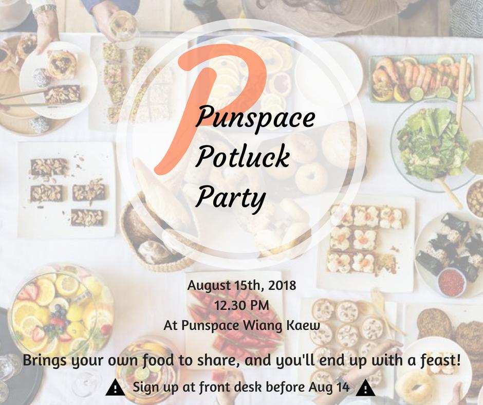 Potluck Lunch Party อันนี้.jpg