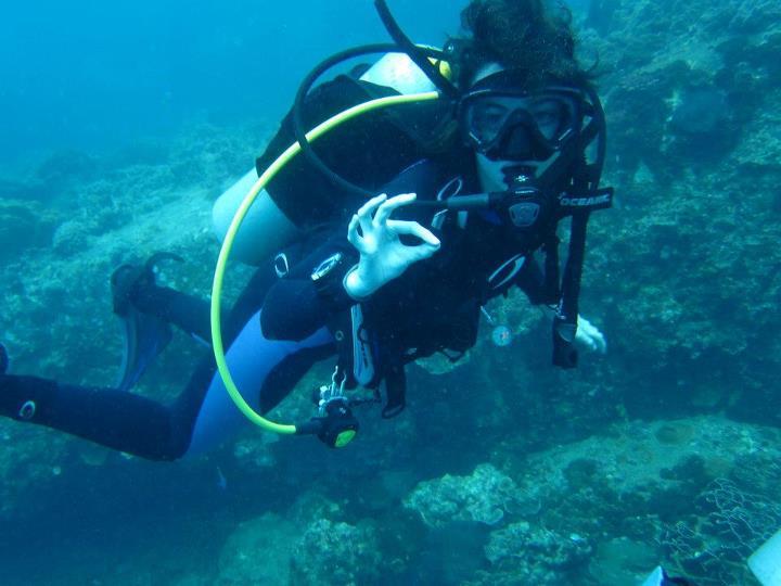 Bali, SCUBA Diving, Kim.jpg