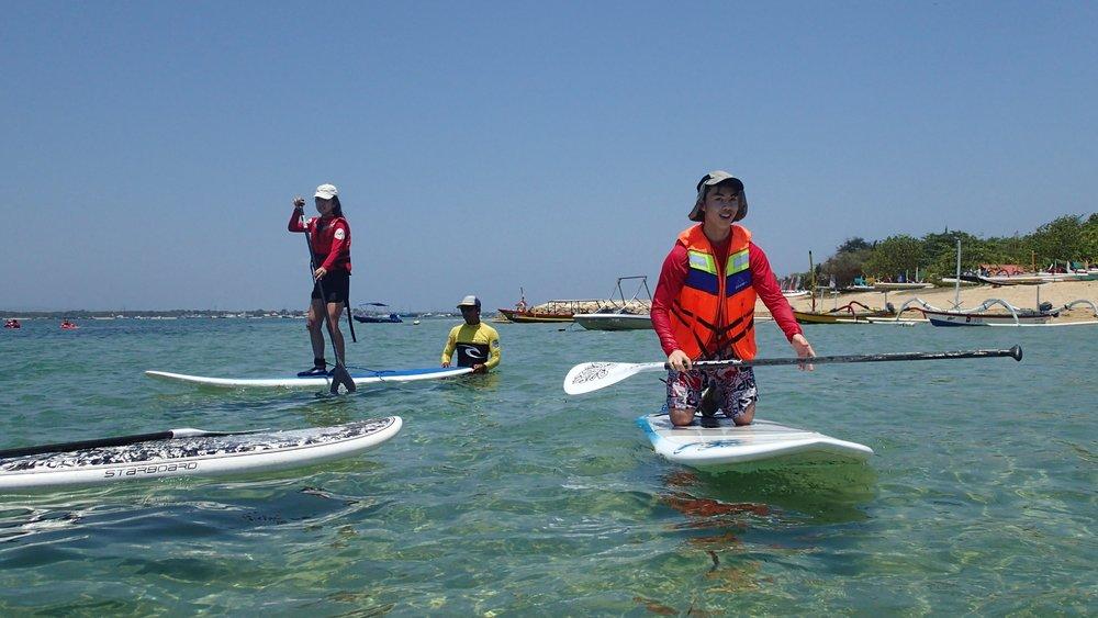 Bali, Rip Curl, Paddleboarding, Kellett 2015 (5).JPG