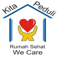 Corporate Profile rumah sehat.png