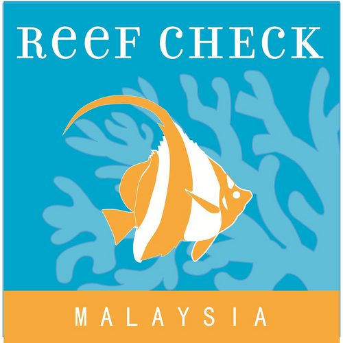 Corporate Profile reef check.jpg