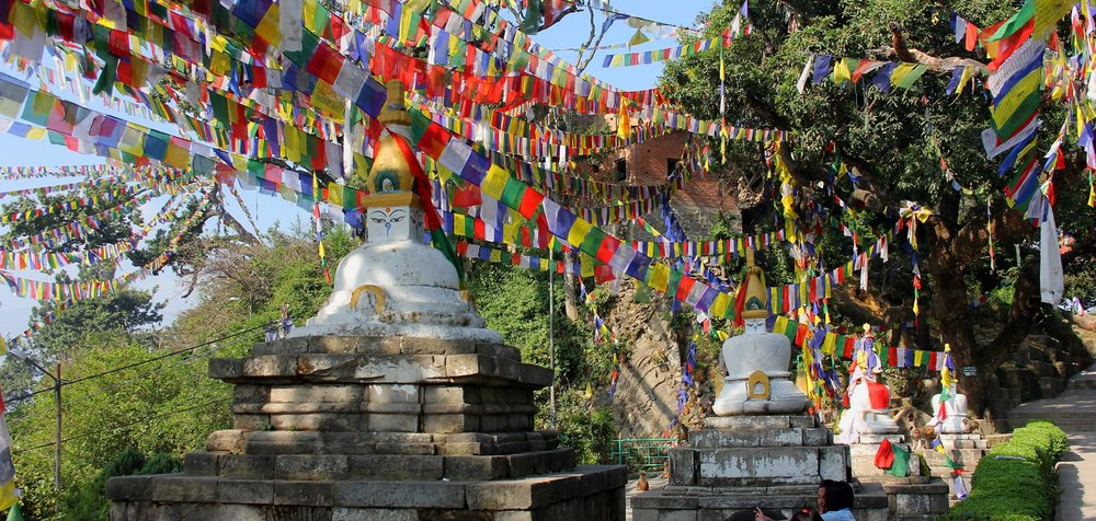 Vibrant Nepal.jpg