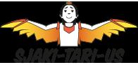 logo_sjakitarius_website.png