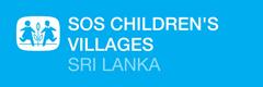 SOS-logo-SriLanka.jpg