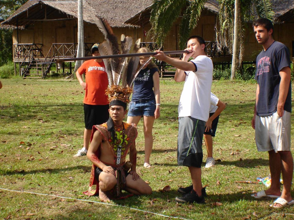 Leisure time-games-orang asli-blowdart-high school-cultural.jpg