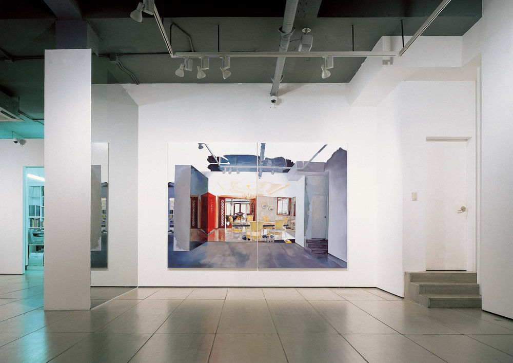 2008_installation view.jpg