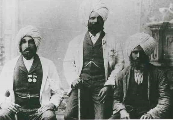 Otim Singh and Brothers.jpg