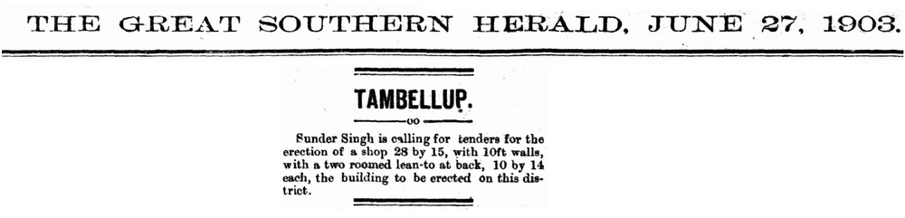 Sunder Singh - Tambellup.jpg