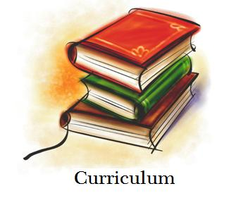 Curriculum_icon.jpg