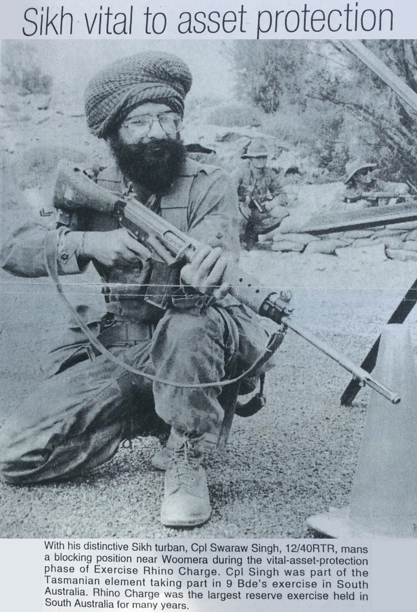 Swaran Singh - Army1.jpg