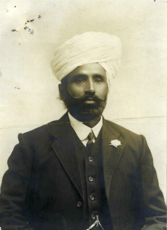Mohan Singh.jpg