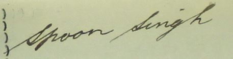Signature.JPG