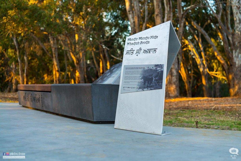 Sikh-Heritage-Trail-Riverton-WA-Australia-1.jpg