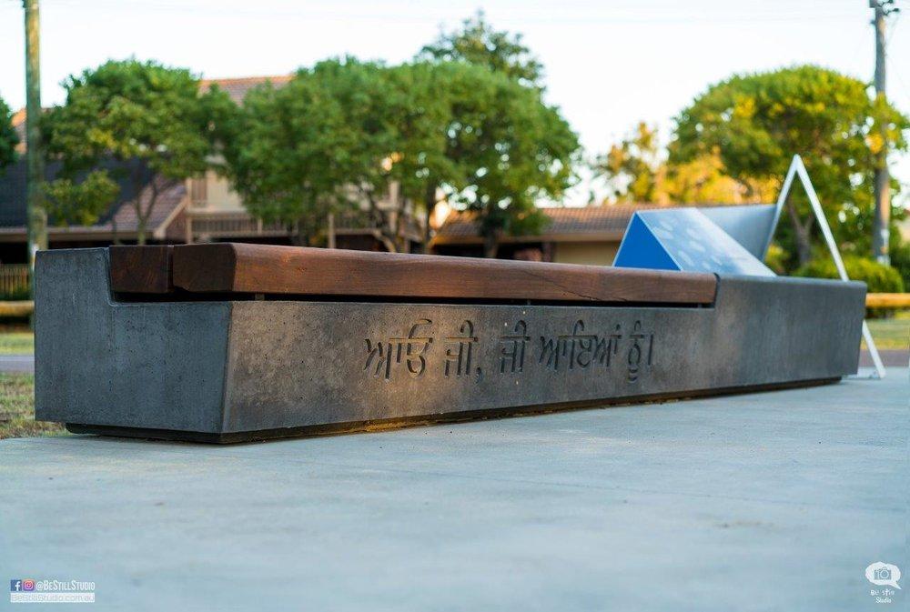 Sikh-Heritage-Trail-Riverton-WA-Australia-4.jpg