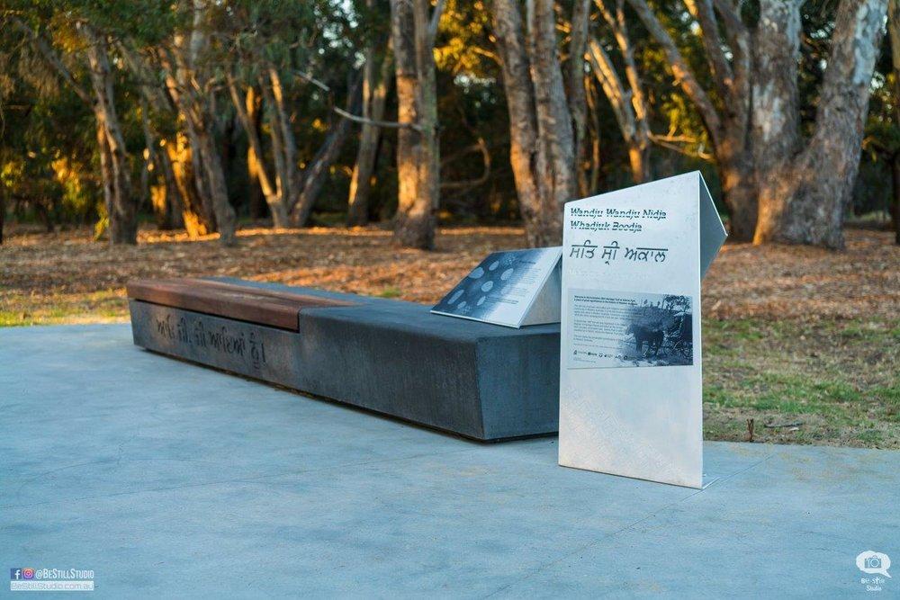 Sikh-Heritage-Trail-Riverton-WA-Australia-6.jpg