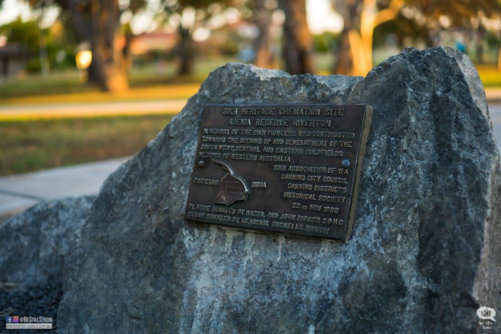 Sikh-Heritage-Trail-Riverton-WA-Australia-8.jpg