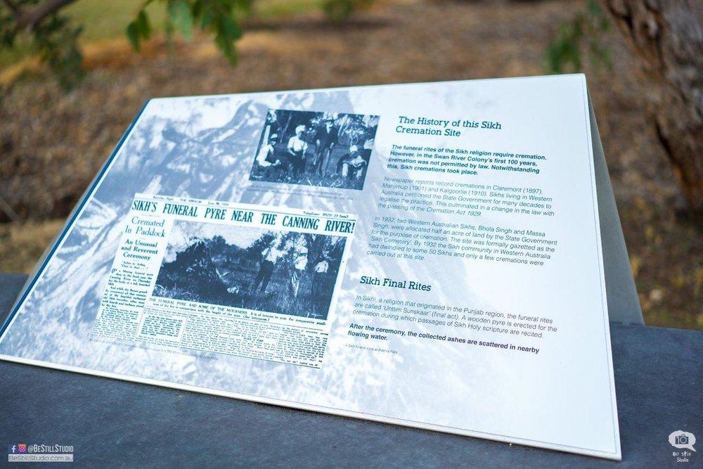 Sikh-Heritage-Trail-Riverton-WA-Australia-12.jpg