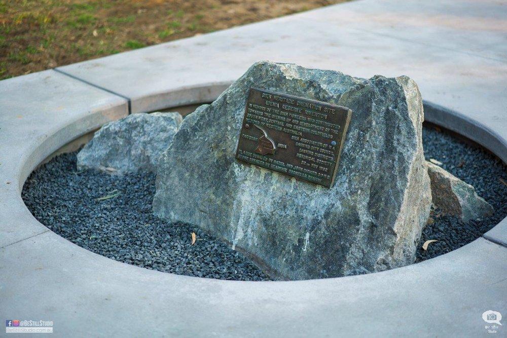 Sikh-Heritage-Trail-Riverton-WA-Australia-14.jpg
