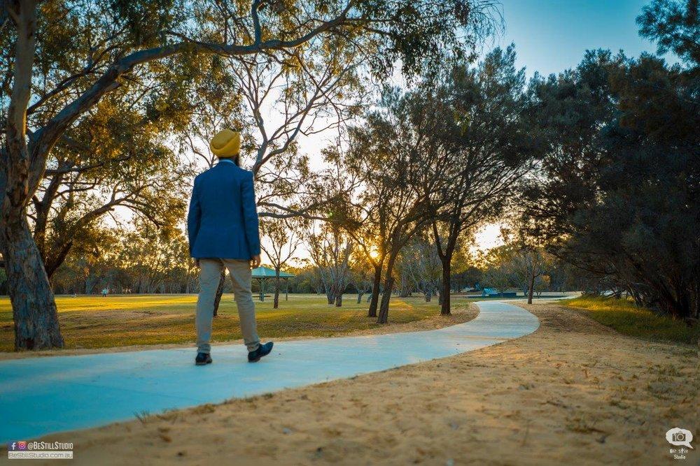 Sikh-Heritage-Trail-Riverton-WA-Australia-16.jpg