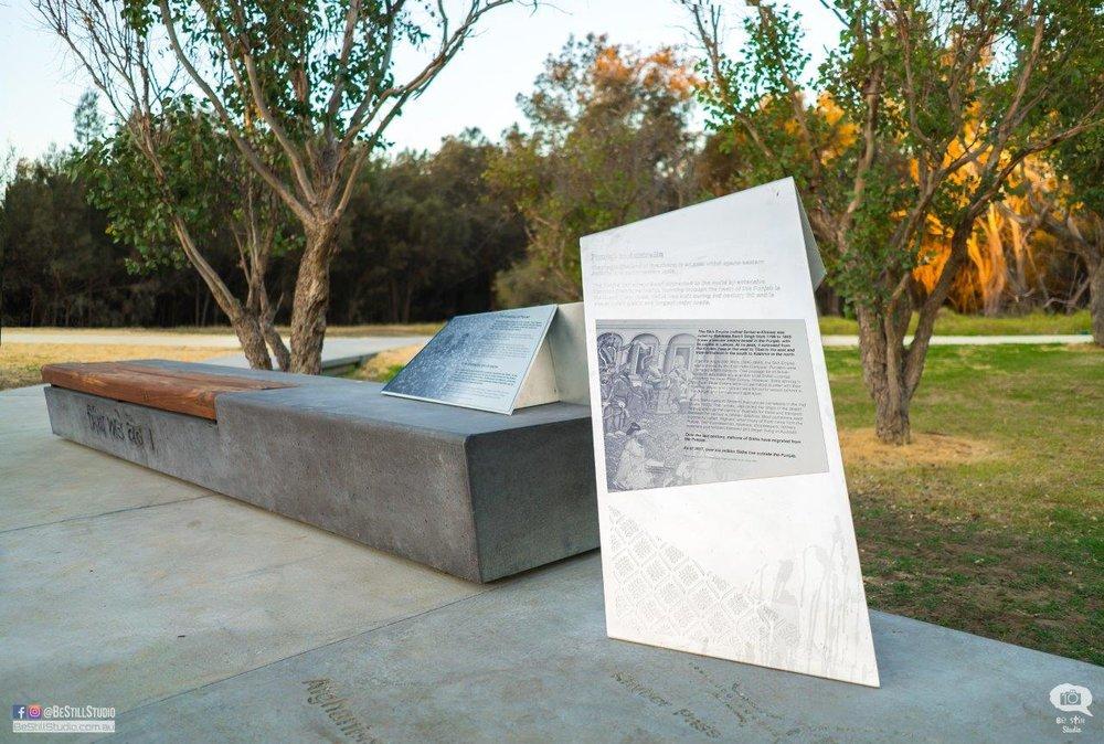 Sikh-Heritage-Trail-Riverton-WA-Australia-21.jpg