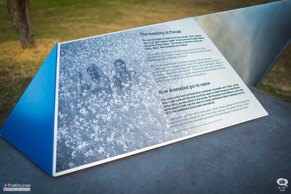 Sikh-Heritage-Trail-Riverton-WA-Australia-25.jpg