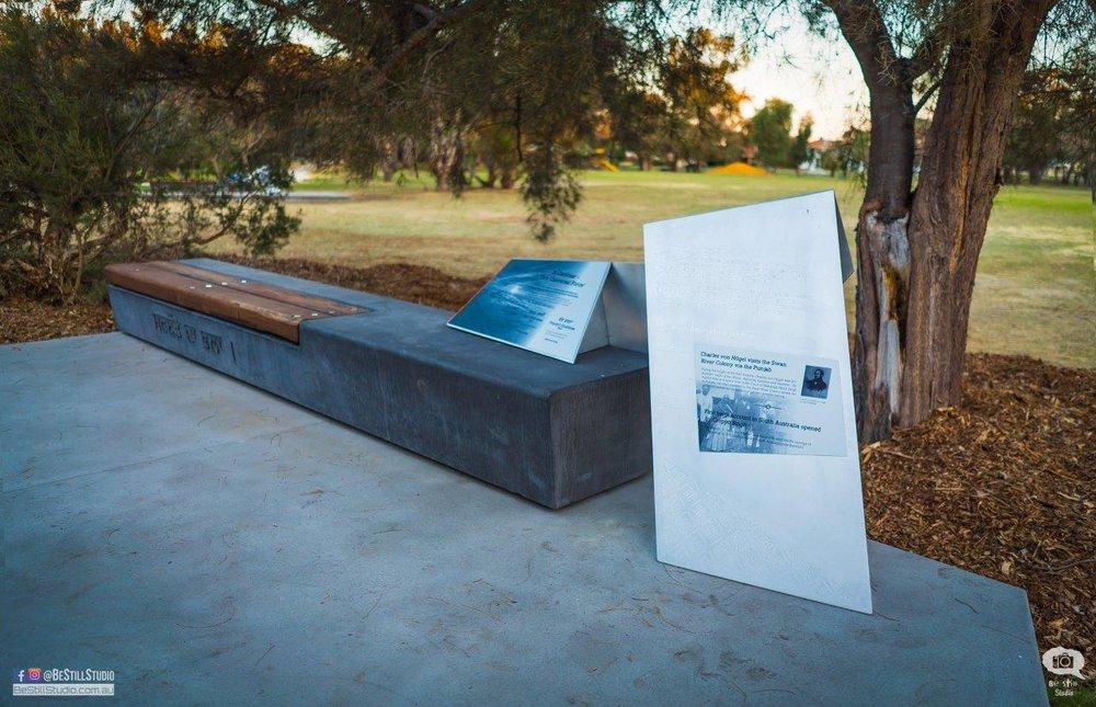 Sikh-Heritage-Trail-Riverton-WA-Australia-30.jpg