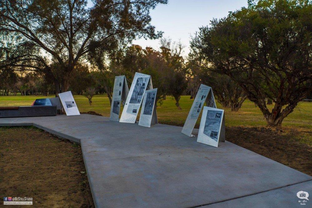 Sikh-Heritage-Trail-Riverton-WA-Australia-34.jpg