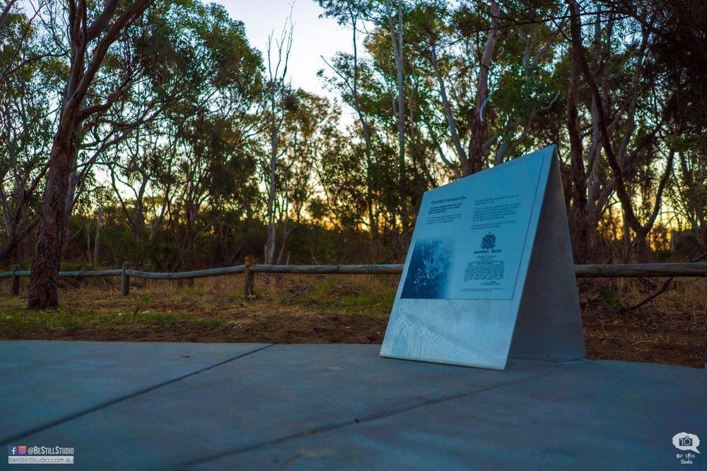 Sikh-Heritage-Trail-Riverton-WA-Australia-37.jpg