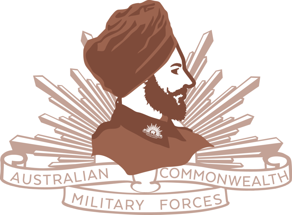 WW2 Sikh Badge Middle.png