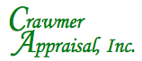 Crawmer Appraisal, Inc.