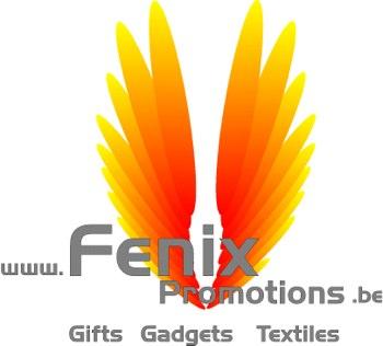 logo_fenix.jpg