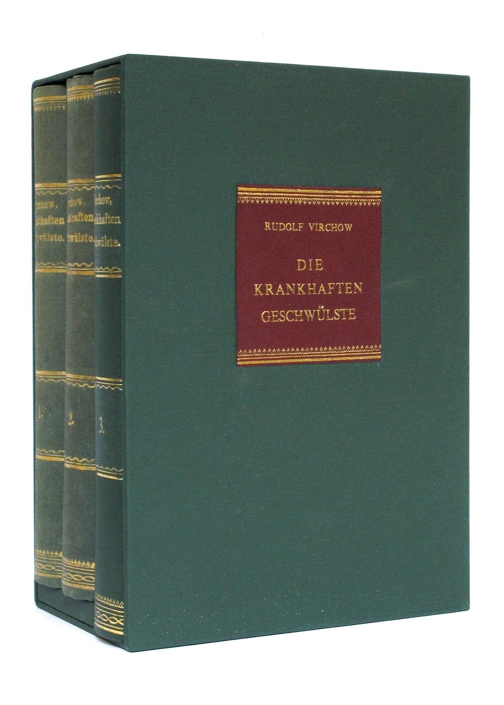 Copy of Book Box: Slipcase