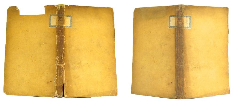 yellow.paper.jpg