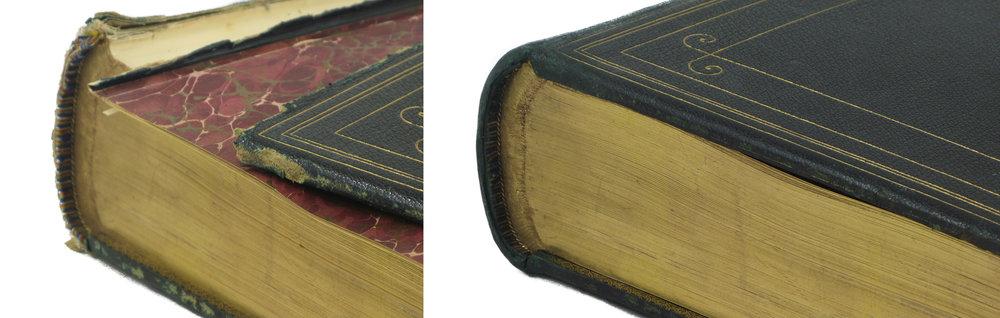 green leather restoration.7mb.jpg