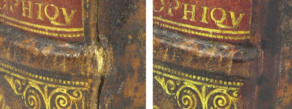detail restoration.8mb.jpg