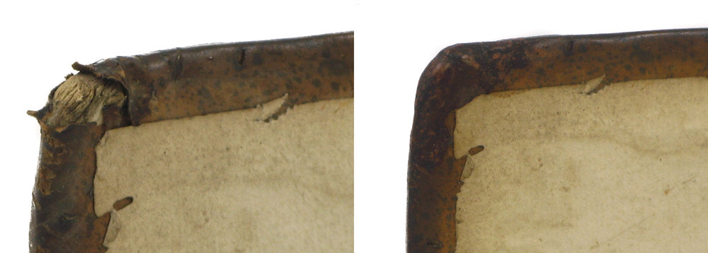 2. corner restoration.6mb.jpg